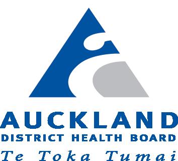 Auckland DHB